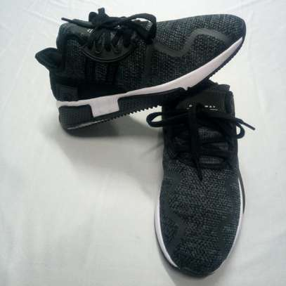 ffd6226dbb9 Mens Shoes for Sale in Kenya | PigiaMe