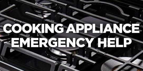 Best Appliance Repair, Refrigerator Repair-Honest & Affordable Service.Free Quote image 1