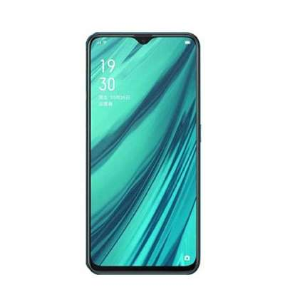 Oppo A9 (2020) image 2