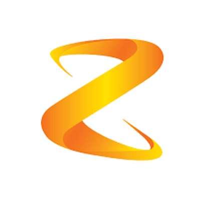 Zuri Health & Beauty Store image 1