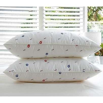Pillows Available image 1