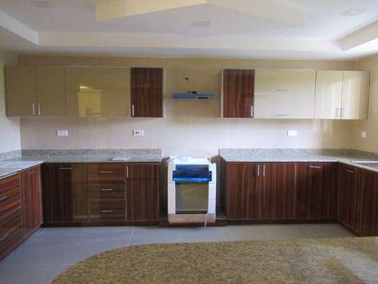 Kilimani - Flat & Apartment image 10
