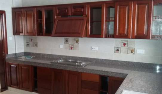 Modern 3br apartments for rent in Nyali near Mombasa Academy ID 2350 image 4