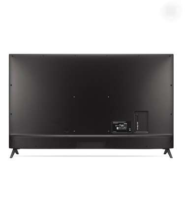 LG 70UK7050PVA inch smart 4K UHD LED TV image 2