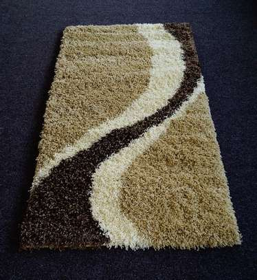 Decorative carpets Kenya image 6