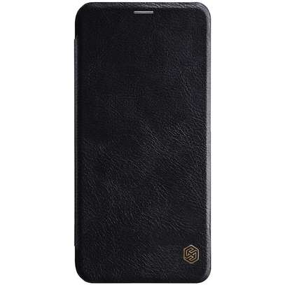 Nillkin Qin Series Leather Luxury Wallet Pouch For Huawei Mate 20/Mate 20 Pro image 2