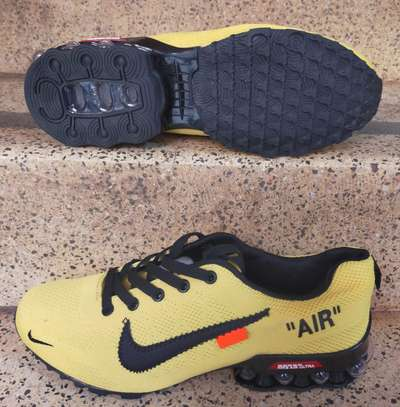 Nike air Ultra image 8