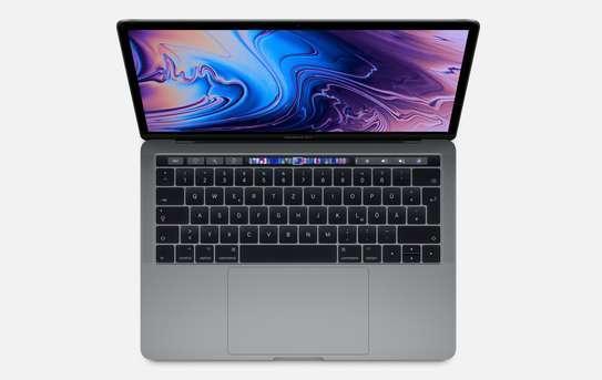 Macbook pro 13 image 1