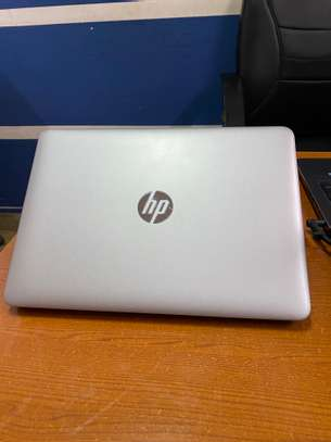 """HP EliteBook 820 G3 13"""" FHD Display - Intel Core i5-6300U 2.4GHz - 8GB DDR4 RAM - 500 GB HDD- Webcam - USB-C - Windows 10 Pro 64bit image 4"""