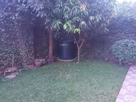 4 bedroom townhouse for sale in Lavington image 6
