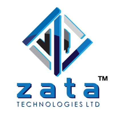 Zata Technologies Ltd image 1