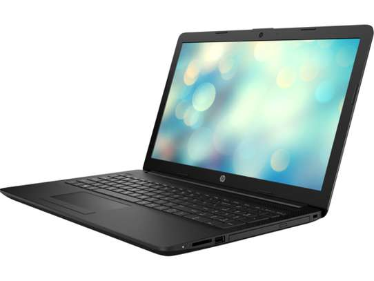 Hp NoteBook 15-da1023nia 2gb Nvidia GeForce