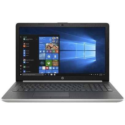 "HP 15- 15.6"" - Intel Core i7 – 1 TB HDD – 8GB RAM image 1"