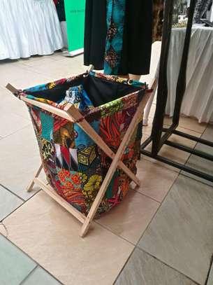 Laundry Basket image 7