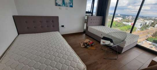 Furnished 2 bedroom apartment for rent in Waiyaki Way image 11