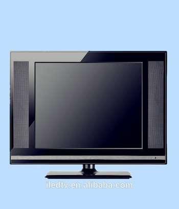 Tornado 17 inch digital tv image 1