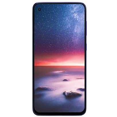 Samsung Galaxy M41(6Gb ROM,128Gb RAM) image 1