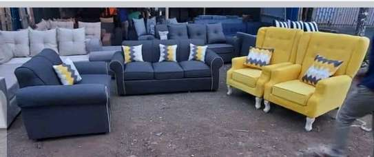 Quality sofas on sale image 15