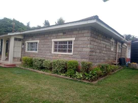3 bedroom house for rent in Garden Estate image 3