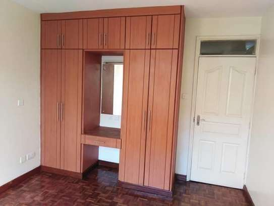 Spacious beautiful two bedroom house to let at Ruiru Kimbo close to Spar Mall image 4