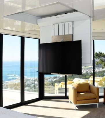 Affordable TV Mount Installation/Best TV Mount Services.100% Satisfaction Guaranteed. image 11