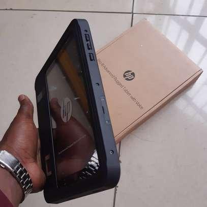 Hp Pro 8 advanced Android Tablet 2gb ram 16gb storage