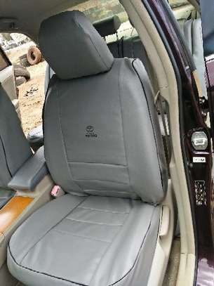 Airbase car seat covers image 4
