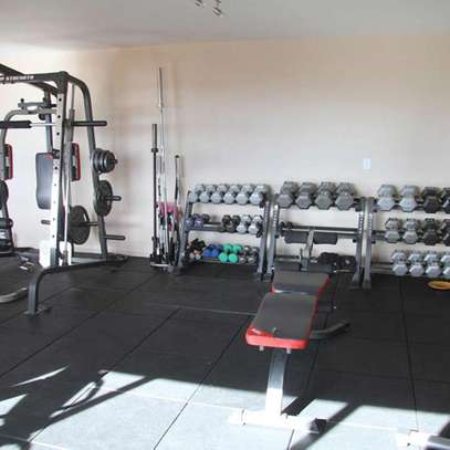 Weight Room Floors, Home Gym Flooring, Sports Flooring, Rubber Gym Mats