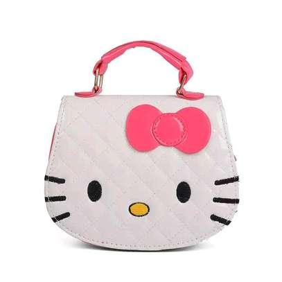 New Fashion mini clutch handbag image 3