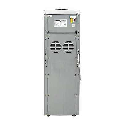 Bruhm hot and Normal water dispenser