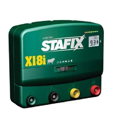 Starfix energizer (120ha) image 1
