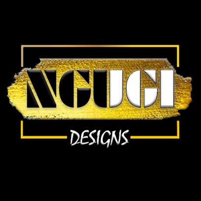 NGUGI DESIGNS image 1