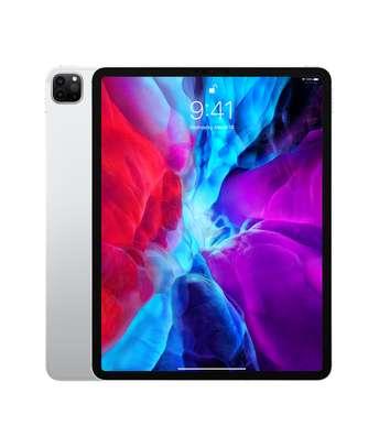 """Apple iPad Pro 12.9"""" (2020) 256GB image 2"""