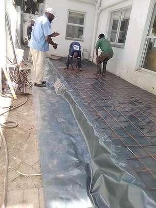 24 HR Handyman / Painting & Waterproofing / Electricians / Plumbers / Garden Services / Electricians / Carpenters / Plumbers & Painters.Call now. image 15