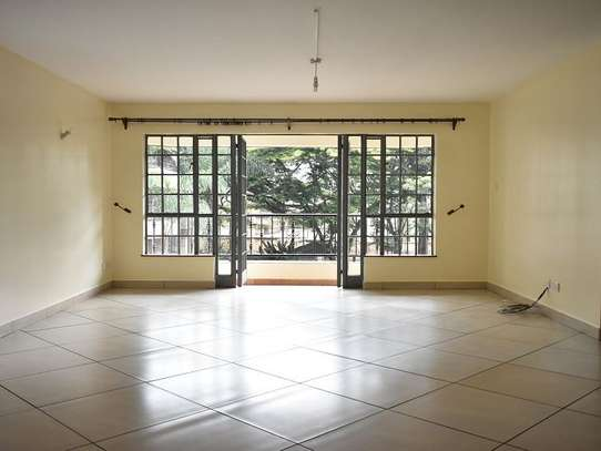 Westlands Area - Flat & Apartment, Flat & Apartment image 7