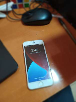 iPhone 7 32gb image 3