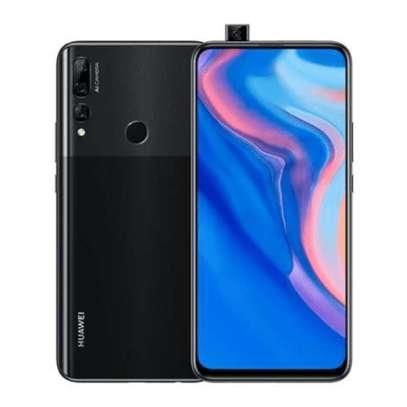 """Huawei Y9 Prime 2019, 6.59"""", 128GB + 4GB, 16MP+8MP+2MP+(16MP), Dual SIM image 1"""