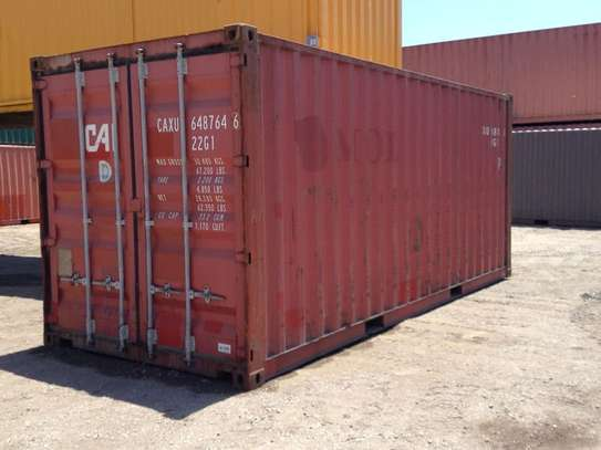 CONTAINERS image 5