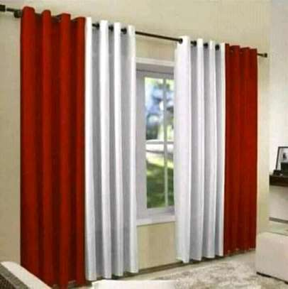 Executive Quality Curtains and Blinds image 9