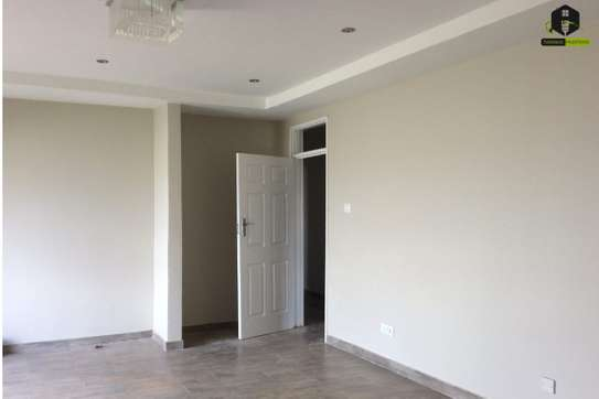 Hire Professional Painting Services: Affordable Commercial & Residential Painting Services.Get A Free Quote image 15