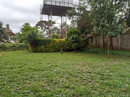 Karen - House image 20