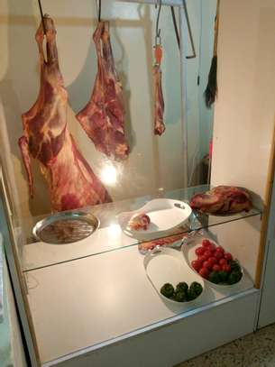 Butchery shop image 2