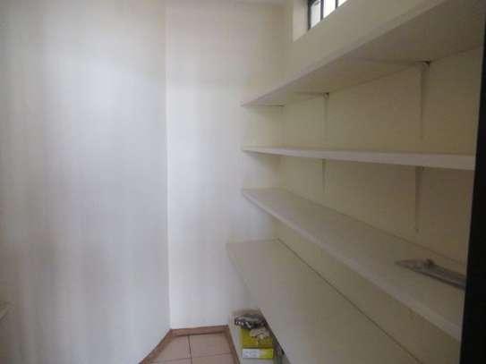 General Mathenge - Flat & Apartment image 7