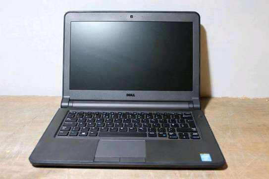 DELL E-5250 TOUCH SCREEN HUGE DISCOUNT!!! image 2