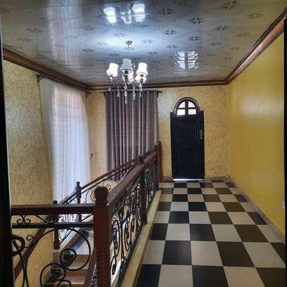 5 bedroom house for sale in Ruiru image 6