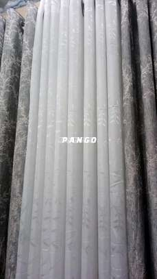 Executive Curtains image 5