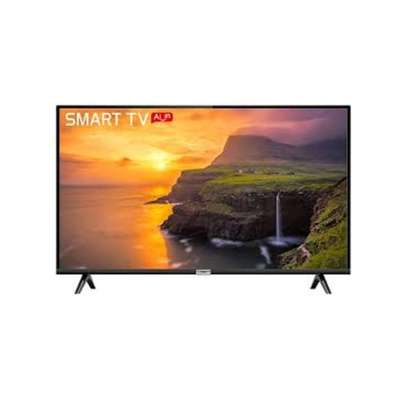 "TCL 40S68A 40"" FULL HD SMART WIFI GOOGLE ANDROID TV"