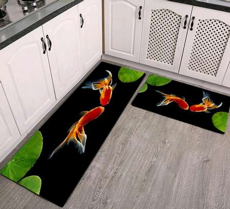 3D kitchen mats image 9