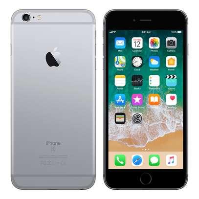 Apple iPhone 6S 64GB image 1