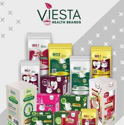 Viesta Health Brands image 2